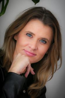 Ewa Pasewicz