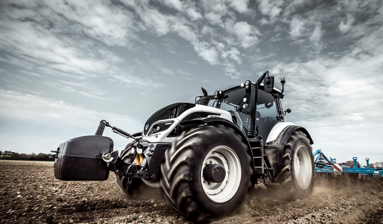 traktory-1
