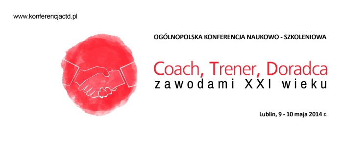 ctd_logo4zmiany2