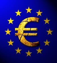 euro-371330_1280