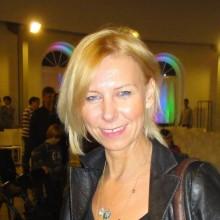 anna brzozowska